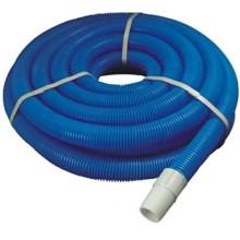 VODNÁŘ Bazénová vysavačová hadice s koncovkami, délka 9m