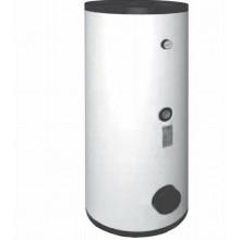 REGULUS zásobníkový ohřívač TV RBC-1000 HP smaltovaný, 1000 litrů 7883