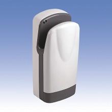 SANELA Automatický elektrický osoušeč rukou SLO 01L, bílý kryt 79011