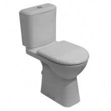 Jika OLYMP zvýšená wc mísa 50cm vodorovný odpad H8236160000001