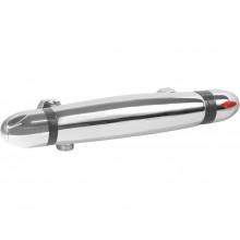 BALLETTO baterie termostatická sprchová univerzální, 150mm 81023