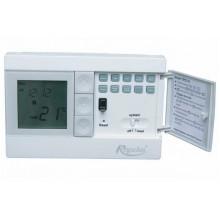 REGULUS TP07 pokojový digitální termostat 8180
