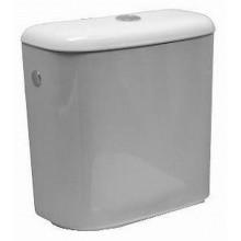 Jika OLYMP wc nádrž spodní napouštění Dual Flush H8276130002421
