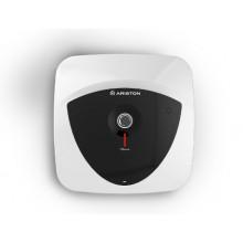 ARISTON Andris LUX 30 elektrický ohřívač vody 3100369