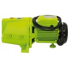 EXTOL CRAFT Zahradní čerpadlo 500W, max.3600 l/h 84510