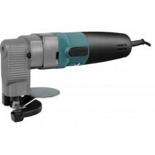 EXTOL INDUSTRIAL IES 25-500 nůžky na plech elektrické 500W 8797202