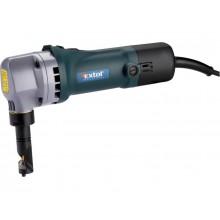 EXTOL INDUSTRIAL IES 16-500 nůžky na plech elektrické 500W 8797205
