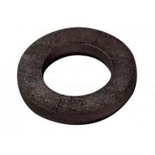 EXTOL PREMIUM kroužek vkládací 30x25x2,2mm 8803290