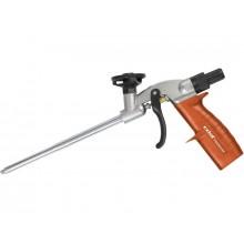 EXTOL PREMIUM pistole na PU pěnu PROFI 8845202