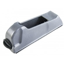 EXTOL PREMIUM hoblík kovový, 140x40mm 8847120