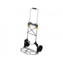 EXTOL PREMIUM vozík - rudl skládací 8856000