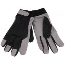 """EXTOL PREMIUM rukavice pracovní Lurex velikost 9"""" 8856651"""