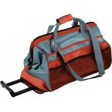 EXTOL PREMIUM taška na nářadí na kolečkách, 51x29x36cm 8858024