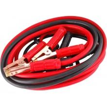 EXTOL PREMIUM kabel startovací, 800A 8864320