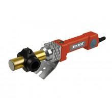 EXTOL PREMIUM PTW 80 svářečka polyfúzní 800W 8897210