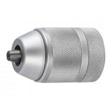 EXTOL PREMIUM hlava rychloupínací sklíčidlová 8898010