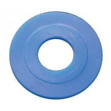 Jika Těsnící kroužek na vypouštěcí ventil 8.9349.5.000.000.1