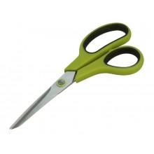 EXTOL CRAFT nůžky, 190mm 9107