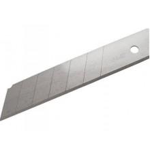 EXTOL PREMIUM břity ulamovací do nože, 25mm 9126
