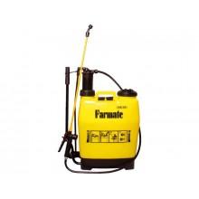 EXTOL CRAFT postřikovač tlakový zahradní s průběžným pumpováním, 18L 92604