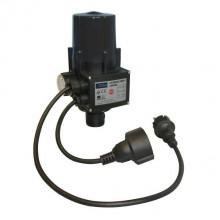 GÜDE tlakový spínač s ochranou proti chodu na sucho 94174