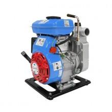 GÜDE GMP 100 motorové čerpadlo 94253