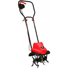 GÜDE GF 300 E Elektrický zahradní kultivátor 94373