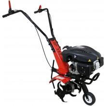 GÜDE GF 382 Motorový zahradní kultivátor 94377