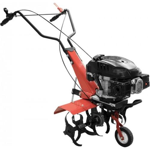 GÜDE GF 383 Motorový zahradní kultivátor 94391