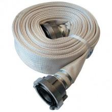 GÜDE stavební - průmyslová hadice C 94548