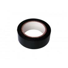 EXTOL CRAFT Páska izolační PVC, 19mm x 10m 9510