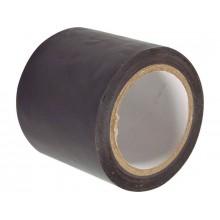 EXTOL CRAFT Páska izolační PVC, 50mm x 10m 9520