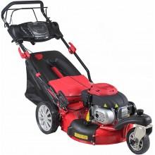 GÜDE BIG WHEELER 464.1 R TRIKE Motorová sekačka na trávu 95416