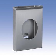 SANELA Zásobník hygienických sáčků SLZN 53, matný 95530