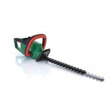 GÜDE HS 540/36 Akumulátorové plotové nůžky 95718