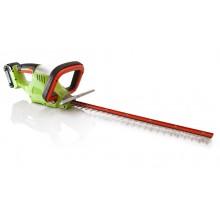 GÜDE HS 510/18 Set Akumulátorové plotové nůžky 95783