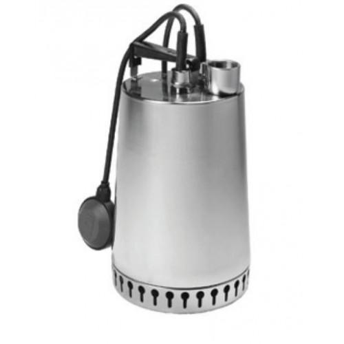 Grundfos UNILIFT AP.12.50.11.A1 ponorné kalové čerpadlo 96010981