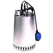 Grundfos UNILIFT AP.12.40.04.A1 ponorné kalové čerpadlo 96011018