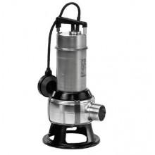 Grundfos UNILIFT AP.50B.50.08 A1V ponorné kalové čerpadlo 96468354