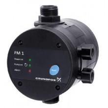 Grundfos PM 1/2.2 řídící jednotka s kabelem 96848722