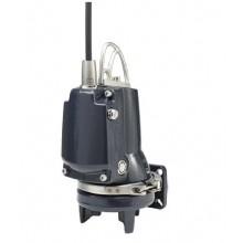 Grundfos SEG 40.09 Autoadapt ponorné kalové čerpadlo 96878506