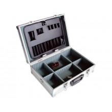 Kufr na nářadí hliníkový 9703