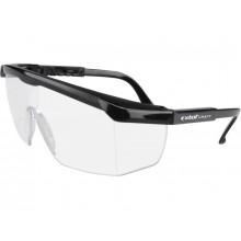 EXTOL CRAFT Brýle ochranné, čiré 97301