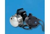 Grundfos Samonasávací čerpadlo JP6 + Tlaková řídící jednotka PM2 s kabelem 98163271