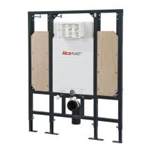 ALCAPLAST Sádromodul - předstěnový instalační systém pro suchou inst. A101/1300H