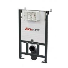ALCAPLAST Sádromodul - předstěnový instalační systém pro suchou inst. A101/850
