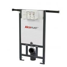 ALCAPLAST Jádromodul předstěnový modul pro suchou instalaci A102/1000
