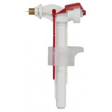 """ALCAPLAST Napouštěcí ventil boční kovový závit pro keramické nádržky A16 3/8"""""""