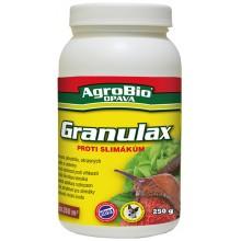 AgroBio Granulax 250g - proti slimákům