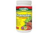 AgroBio Granulax 750g - proti slimákům